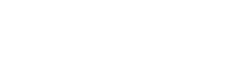 UW Foundation